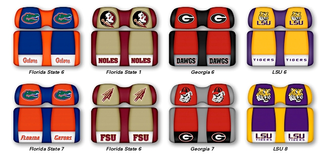 Welcome To Company Name on uva golf cart seats, el tigre golf cart seats, columbia golf cart seats, brown golf cart seats, mississippi state golf cart seats, steelers golf cart seats, alabama golf cart seats, michigan golf cart seats,